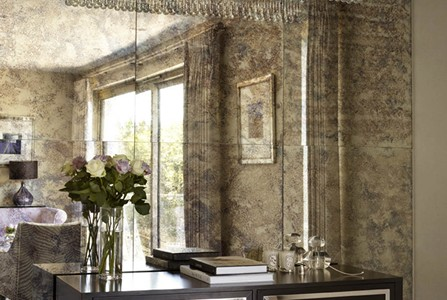 antique-mirror-glass-drawing-room