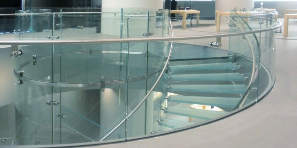 apple-store-beijing-spiral-glass-stair-1880x880-03
